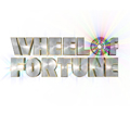 'Wheel of Fortune'