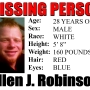 Authorities need your help finding missing Jefferson County man