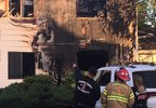 Greenwood Park Apartments fire - Photo from KATU's Genevieve Reaume - 2.jpg