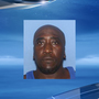 Police: Pine Bluff man wanted for stalking, terroristic threatening