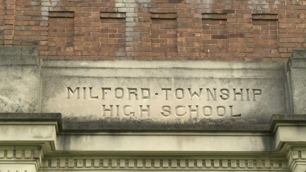 Saturday Night Rivals: Milford Excited For The Future