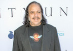 Adult film star Ron Jeremy charged with rape, sexual assault AP (3).jpg