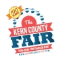 Kern county Fair releases 2017 Concert Series lineup