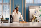 Snoop Dogg 'saves the planet' in new anti-plastic bottle holiday ad sodastream (1).jpg