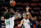P12_Arizona_Oregon_Basketball__mfurman@kval.com_5.jpg