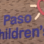 El Paso Children's Hospital says new Medicaid contracts will pay off $7 million deficit
