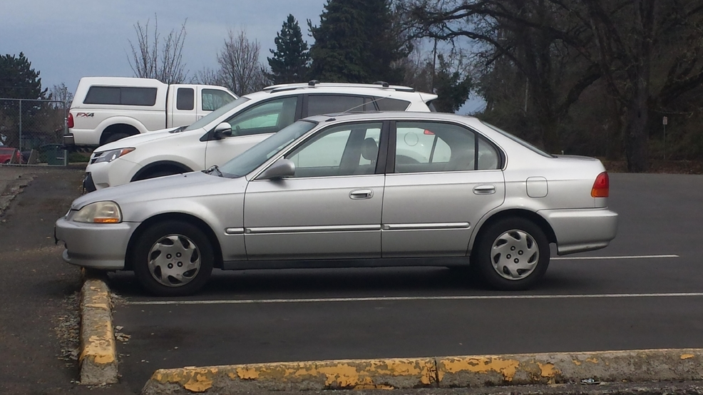 ODOT: Used-car buyers urged to check for storm damage | KVAL