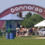 Middle Tennessee man found dead at Bonnaroo