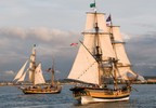 170522 Tall Ship to visit Coos Bay courtesy Grays Harbor Historical Seaport.jpg