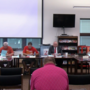 Indian Creek School District holds first board meeting since levy's passage