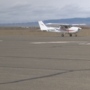 Dangerous runway shut down in Kittitas County