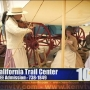 California Trail Center May Programs