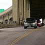 Mayor Cranley details plan to replace Western Hills Viaduct