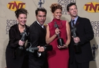 Will and Grace cast.jpg
