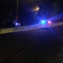 Danville Police: Woman and 11-year-old boy shot