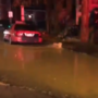 Water restored after main break floods 2 homes, impacts 30 residences, businesses in D.C.