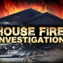 Granby house fire claims the life of a 71-year-old man