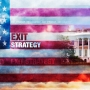 'Full Measure': Exit strategy