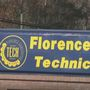 Florence-Darlington Technical College has balanced budget, building cash reserve
