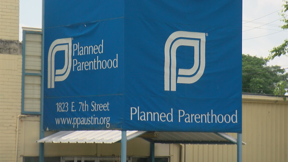 Local groups to join nationwide pro-choice protests