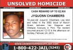 Crime Stoppers Jyquonn Chambers.PNG
