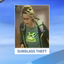 Springfield Police search for woman wanted for felony retail theft