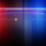 Kanawha County deputies investigating incident involving 8-month-old child