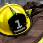 Md. volunteer firefighters indicted after fighting with female career firefighter on scene