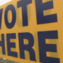2018 SC Primary runoffs: Everything you need to know before voting day