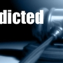 Man indicted for indecency with a child