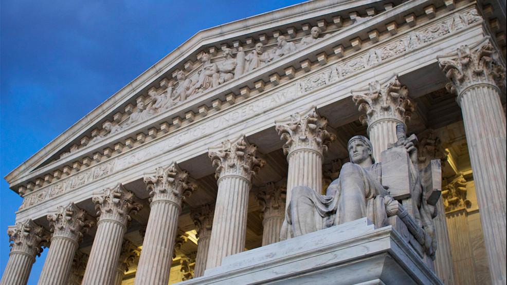 Wash. cigarette maker asks US Supreme Court to review tax case