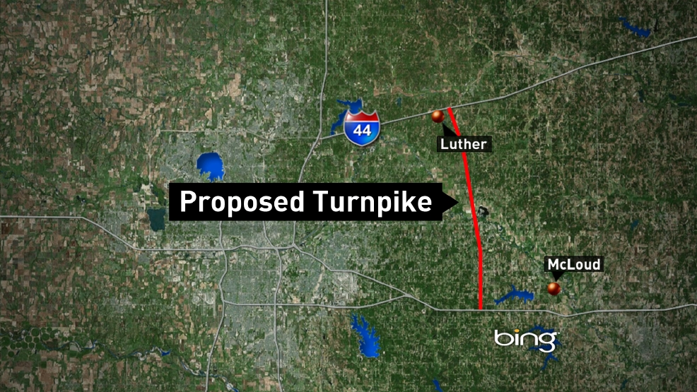 Turnpike Turnoff Hundreds Pack Meeting Oppose Expansion