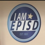 Campus closure vote postponed by EPISD board president