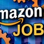 Amazon building 1 million sq. ft. facility in Virginia
