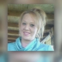 Mother, daughter of murdered Laurel Co. woman seek justice