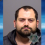Milwaukie man sentenced to 19 months in prison