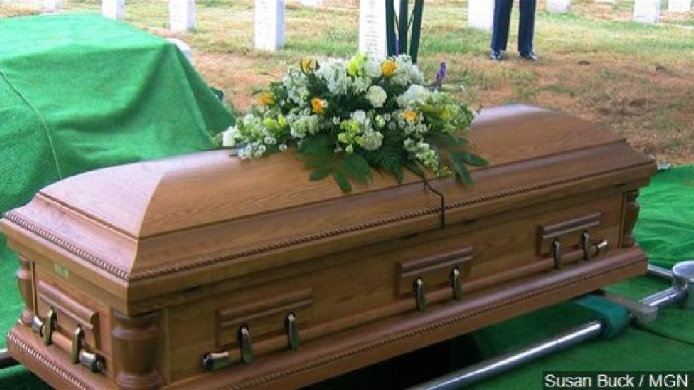 Funeral Homes Albany Ny