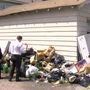 Steubenville councilman wants trash, other eyesores cleaned up