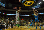 Oregon MBB v UCLA-11.jpg