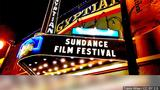 Sundance creates code of conduct for film festival, sets up hotline with Utah AG