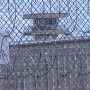 "Guards ""outnumbered"" at St. Clair Correctional Facility"