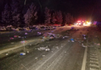 171204fatal-hwy97-crash (1).PNG