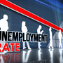 Alabama unemployment rate hits historic lows
