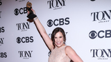GALLERY | 2018 Tony Award winners