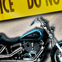 Man, 48, dies in Berkeley County motorcycle crash