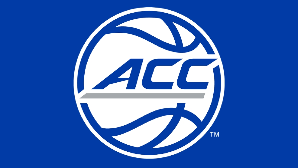acc_basketball_logo_png.png