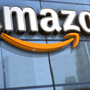 Amazon to build 6th distribution center in Ohio