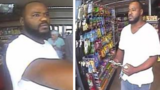 Police: Man has stolen 'several thousands of dollars' in gasoline, diesel fuel