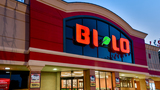 BI-LO to reopen on Bacons Bridge Road in Summerville