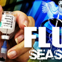 Health Officials: 22 more die from flu in South Carolina